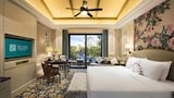 Seaview Resort Xiamen - Xiamen Hotels