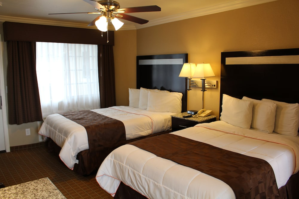 sea air inn suites downtown morro bay 2019 room. Black Bedroom Furniture Sets. Home Design Ideas