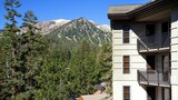 The Westin Monache Resort, Mammoth - Mammoth Lakes Hotels