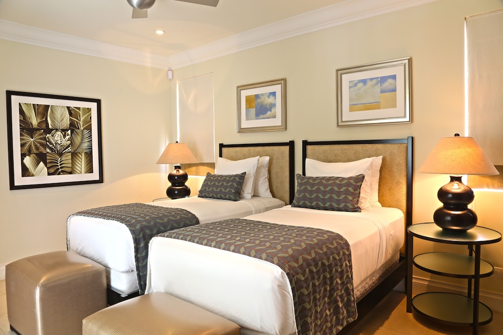 Extra Beds, The Landings Resort & Spa
