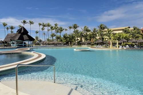 Iberostar Bahia Hotel All Inclusive