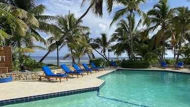 The Palms at Pelican Cove - Adults Only