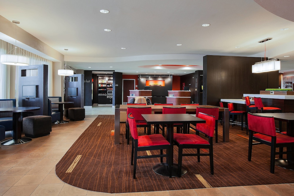 Courtyard By Marriott Corpus Christi 2019 Room Prices 107 Deals