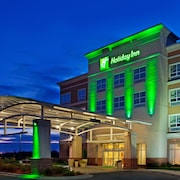 Holiday Inn Aurora North - Naperville