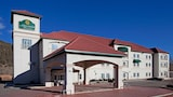 La Quinta Inn & Suites Ruidoso Downs - Ruidoso Downs Hotels