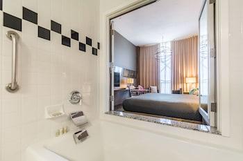 Proximity Hotel Deals & Reviews (Greensboro, USA) | Wotif