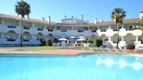Colina Verde Golf & Sports Resort - Olhao Hotels