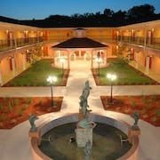 Best Western Wakulla Inn Suites