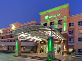 Holiday Inn Ontario Airport, an IHG Hotel