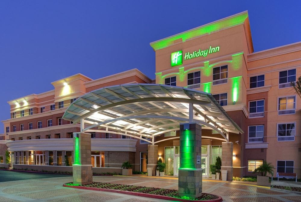 Featured Image, Holiday Inn Ontario Airport