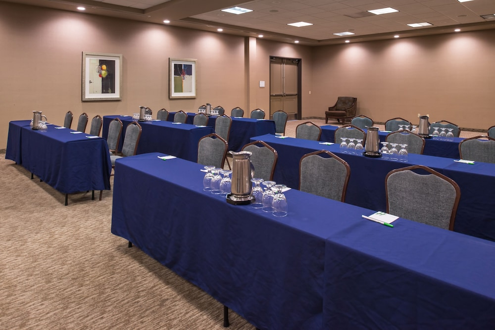Meeting Facility, Holiday Inn Ontario Airport