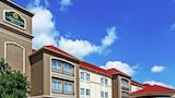 La Quinta Inn & Suites Houston - Westchase - Houston Hotels