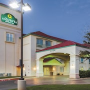 La Quinta Inn & Suites Midland North