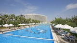 Kervansaray Kundu Beach Hotel - Antalya Hotels