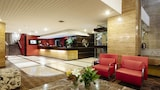 Hotel Spa Republica - Mar del Plata Hotels