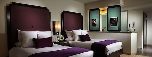 Room, Hard Rock Hotel Casino Biloxi