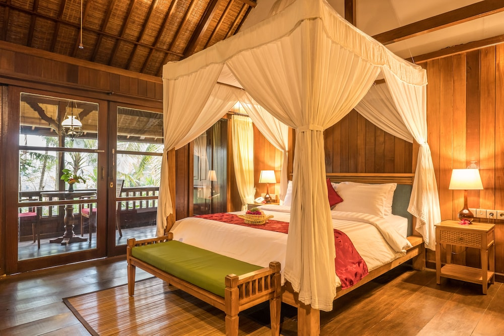 ananda cottages 2018 pictures  reviews  prices   deals ananda cottages ubud map ananda cottages ubud map