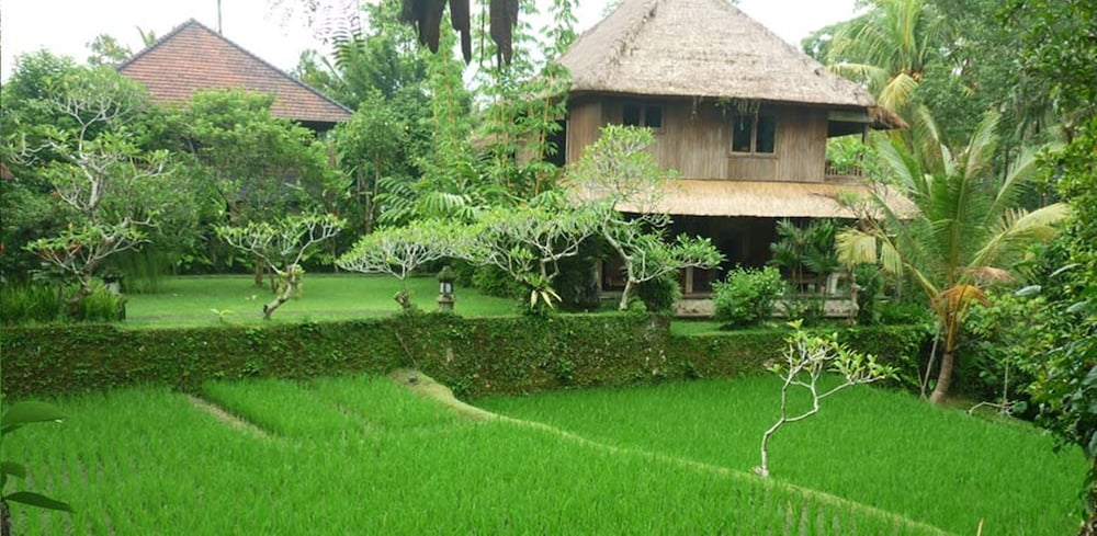 ananda cottages 2018 pictures  reviews  prices   deals ananda cottages ubud map ananda cottages ubud bali