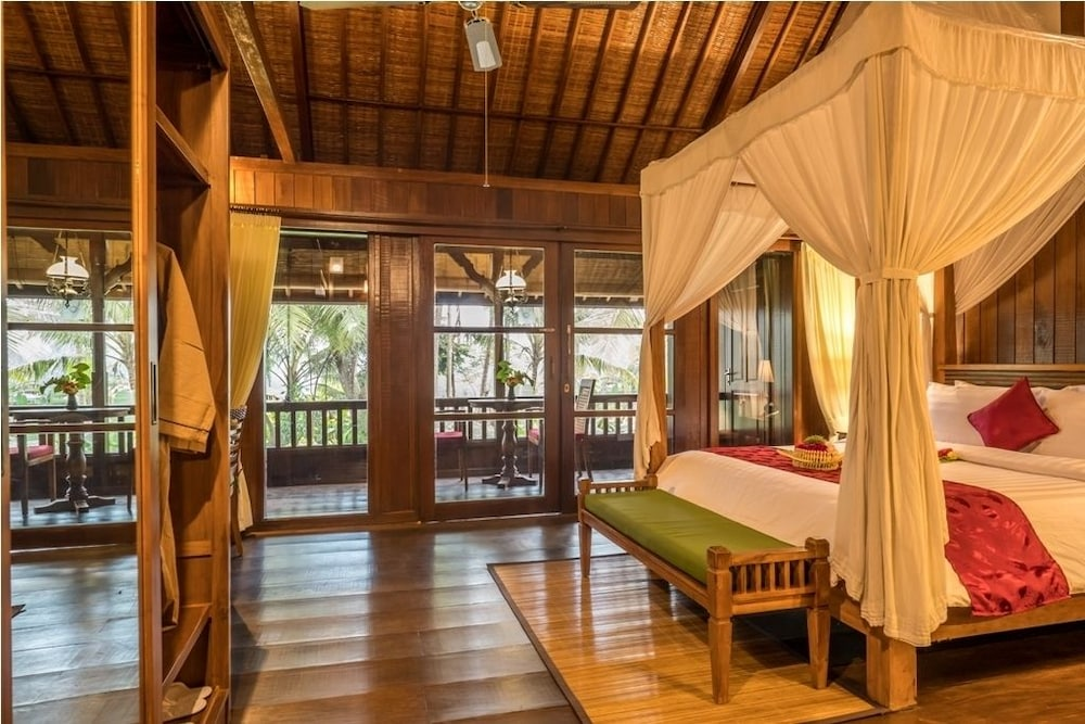 ananda cottages 2018 pictures  reviews  prices   deals ananda cottages ubud tripadvisor ananda cottages ubud indonesia