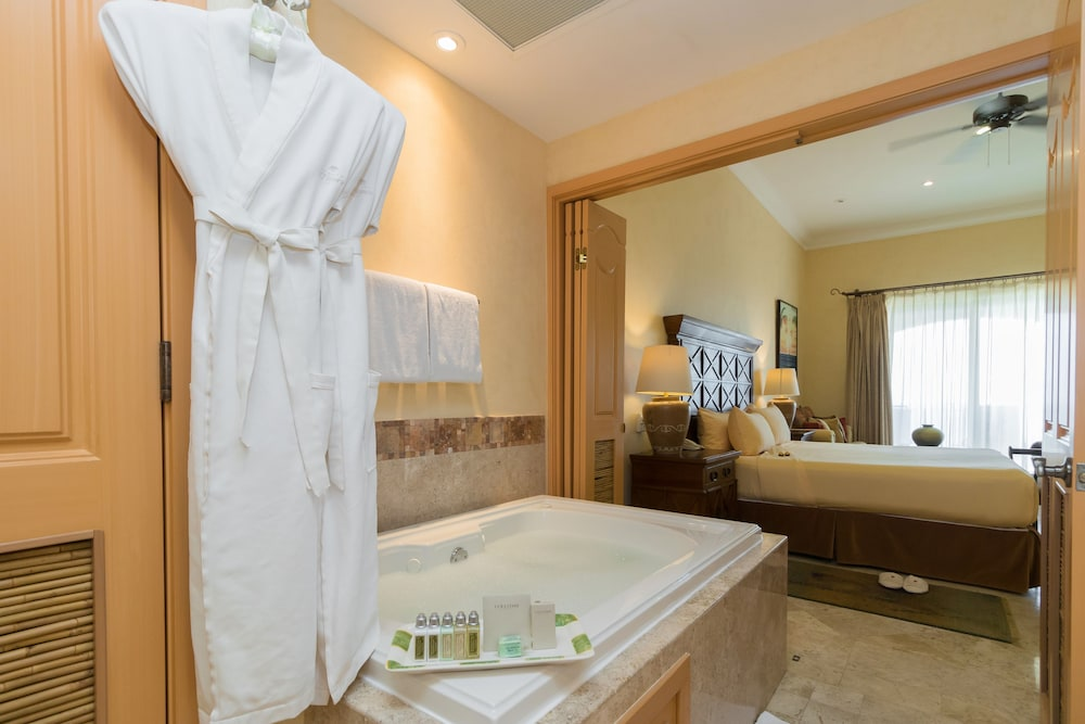 Bathroom, Villa La Estancia Beach Resort & Spa Riviera Nayarit