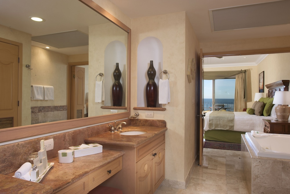 Beach/Ocean View, Villa La Estancia Beach Resort & Spa Riviera Nayarit