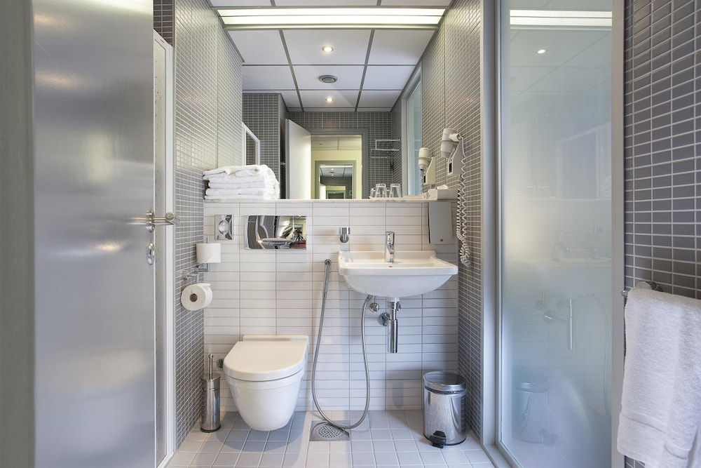 riihimäki thai hieronta kylpylät eteläsuomi
