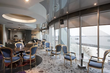 Tallinn Vacations - Tallink Spa and Conference Hotel - Property Image 3