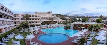 Cosmopolitan Hotel - All Inclusive