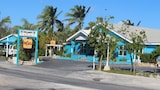 Hideaways Exuma - George Town Hotels
