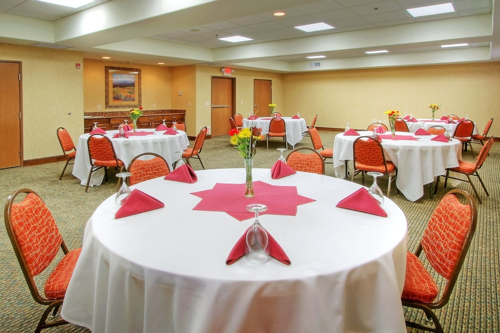 Meeting Facility, Holiday Inn Express Hotel & Suites Las Vegas
