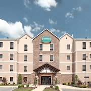 Staybridge Suites Bentonville-Rogers