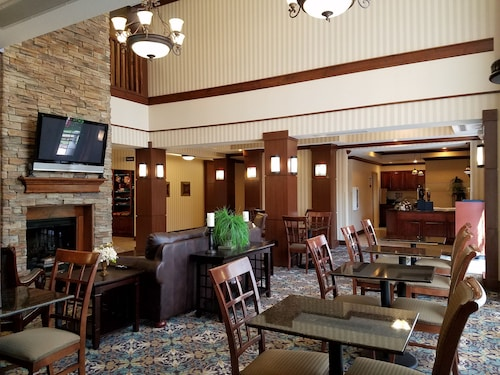 Great Place to stay Staybridge Suites Bentonville-Rogers near Rogers