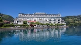 Grand Hotel Zell Am See - Zell Am See Hotels