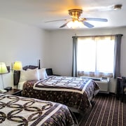 Guest House Inn & Extended Stay