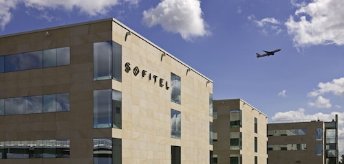 Sofitel London Heathrow