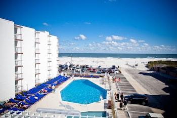 Icona Diamond Beach Reviews Photos