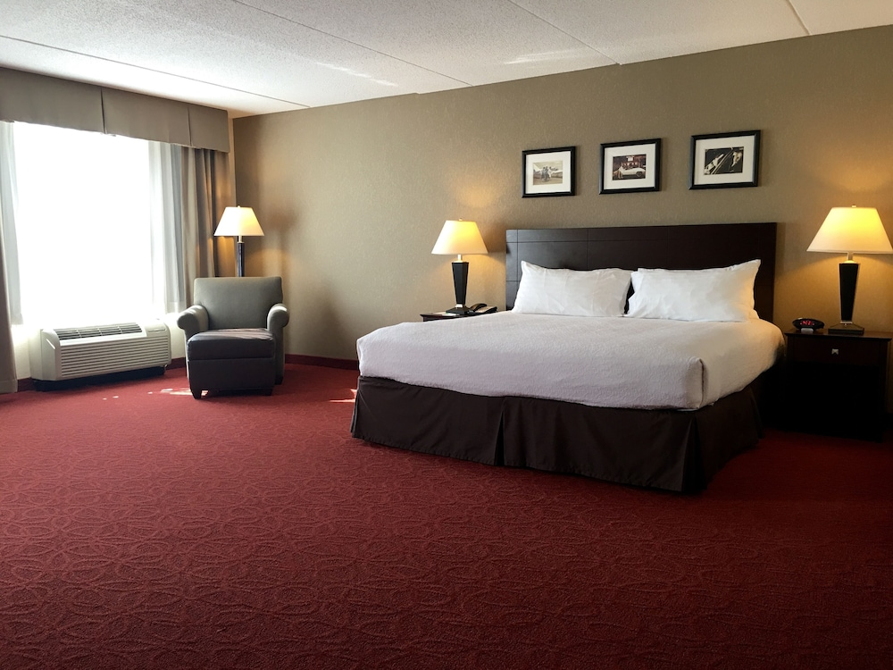 Holiday inn suites jordan creek des moines etats unis for Chambre 0 decibel