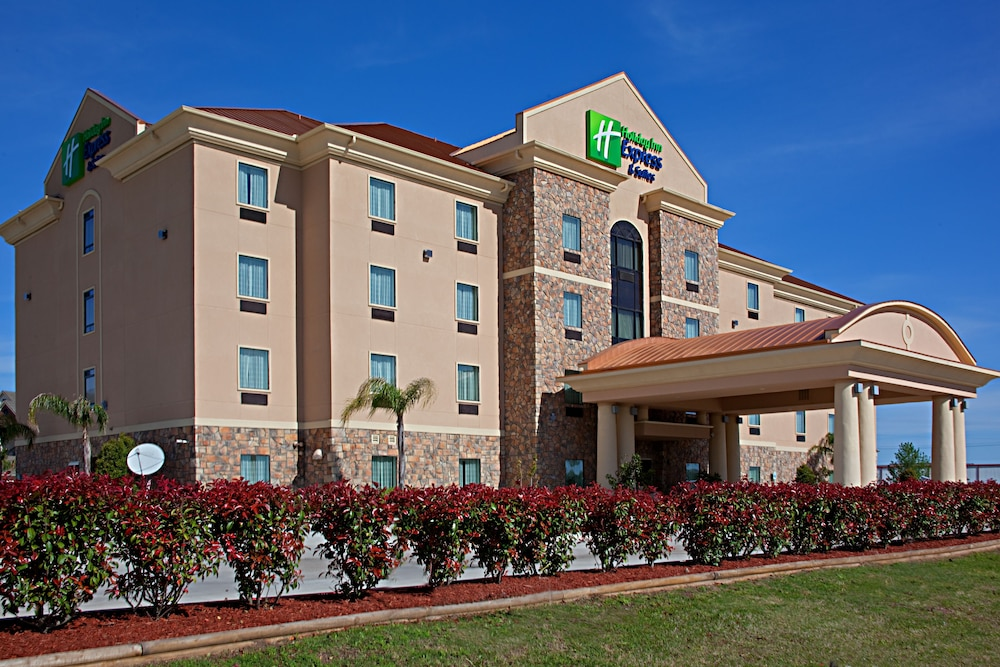Featured Image, Holiday Inn Express Hotel & Suites Texas City, an IHG Hotel