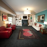 Northfield Inn, Suites & Conference Center