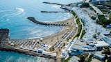 Knossos Beach Bungalows & Suites - Gouves Hotels