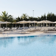 AluaSoul Alcudia Bay Adults Only