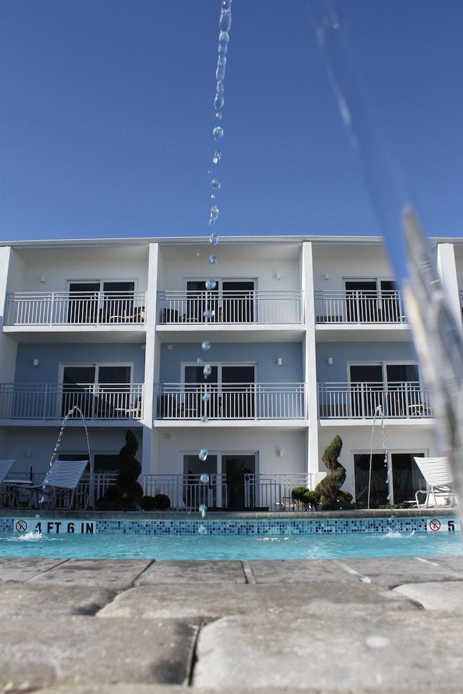 lotus boutique inn suites daytona beach room prices. Black Bedroom Furniture Sets. Home Design Ideas