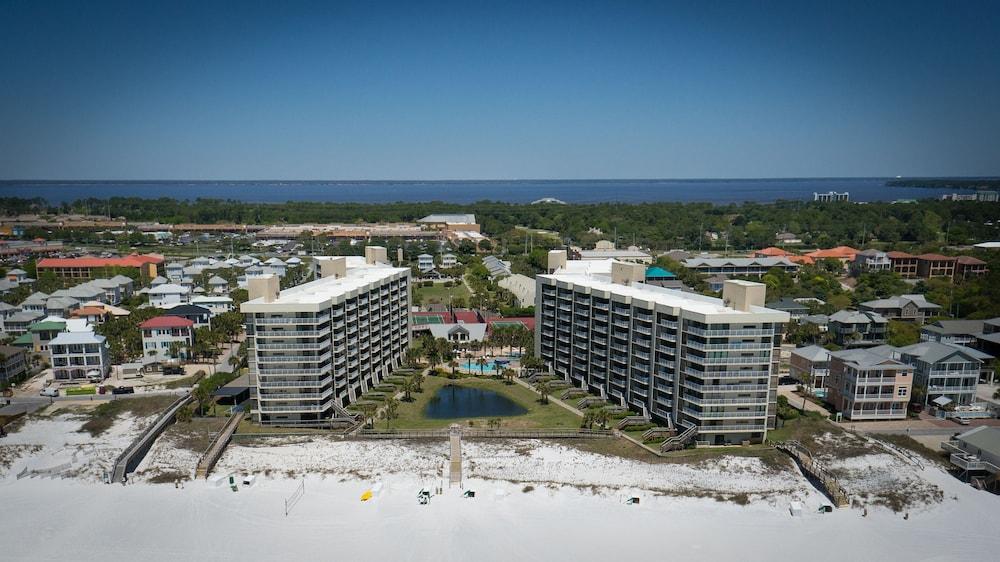 mainsail resort by wyndham vacation rentals in fort walton beach rh orbitz com