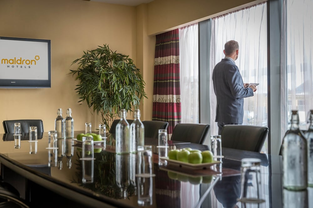 Meeting Facility, Maldron Hotel & Leisure Centre Tallaght