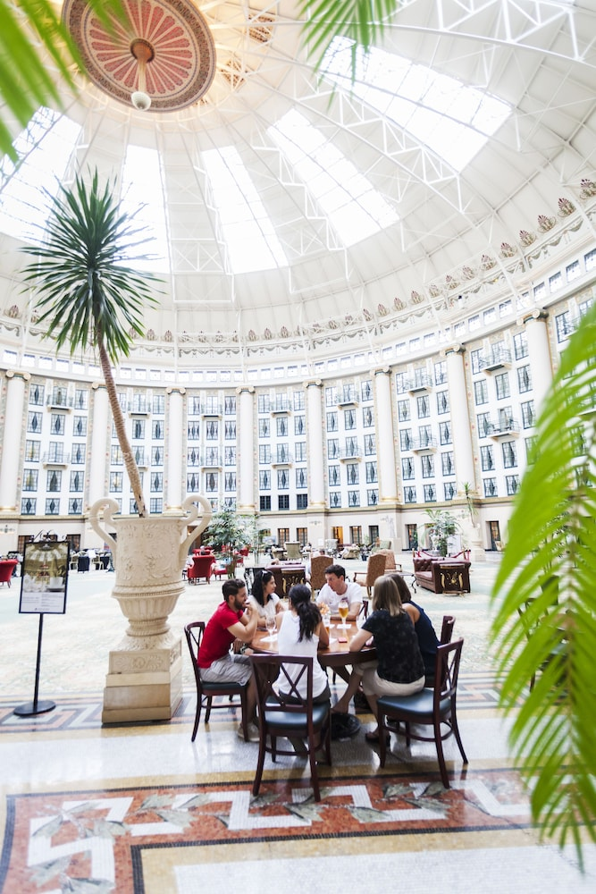 west baden springs chat rooms A profound experience - review of west baden springs hotel we definitely recommend the west baden for a an interesting person, and a lot of fun to chat.