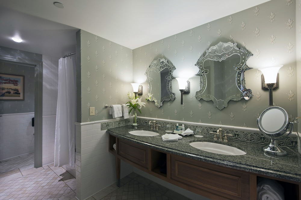 West Baden Springs Hotel 2019 Room Prices Deals