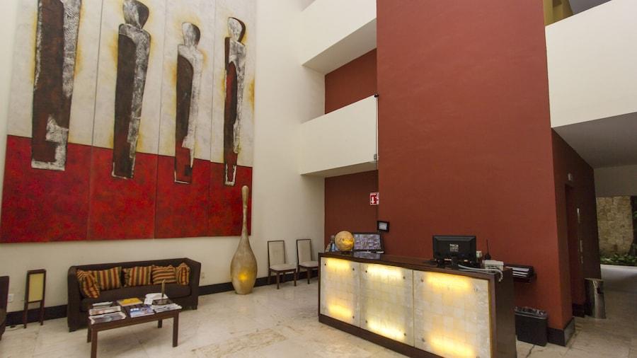 Pueblito Escondido Luxury by Mistik