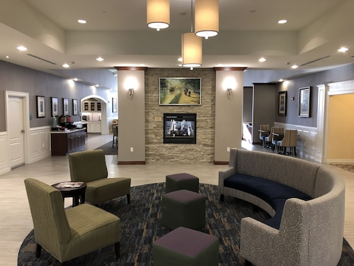 Great Place to stay Homewood Suites by Hilton Hagerstown near Hagerstown
