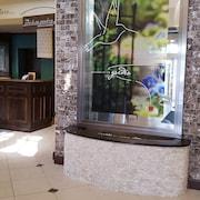 Hilton Garden Inn AlbanySUNY Area 2017 Pictures Reviews Prices