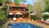 Ban Sabai Village Resort & Spa - Chiang Mai Hotels